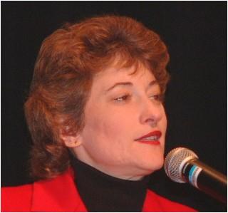 Pat Duncan (1960 - )