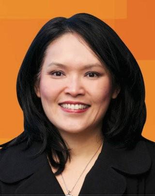 Jenny Kwan (1967 - )